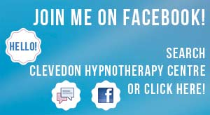 Facebook - Clevedon Hypnotherapy Centre
