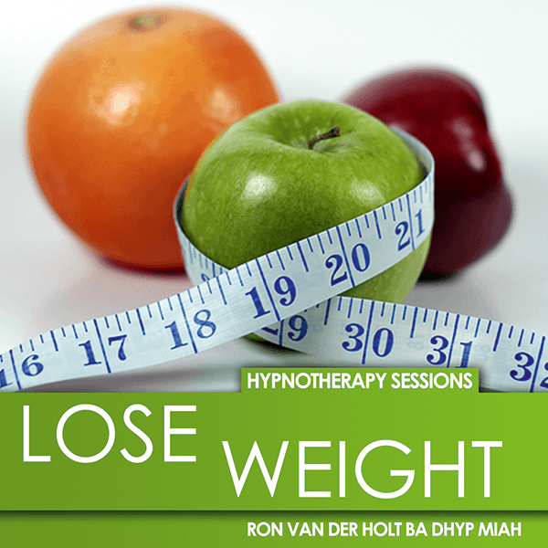 Lose Weight MP3 Download